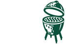 Big Green Egg Spain