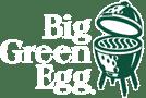 Big Green Egg Spain