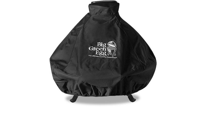 Cubierta para Big Green Egg /a
