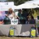 Big Green Egg se estrena en Jardines de Campo OPEN DAY!