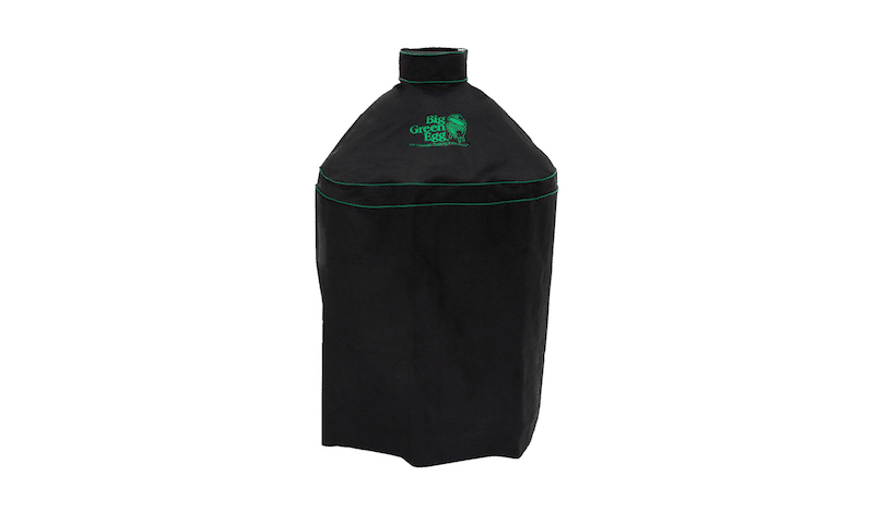Cubierta para Big Green Egg
