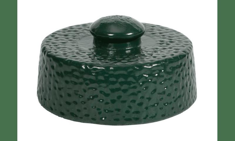 Capucha de extinción cerámica