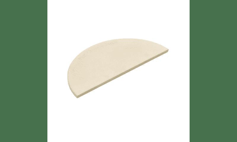 Media piedra convEGGtor